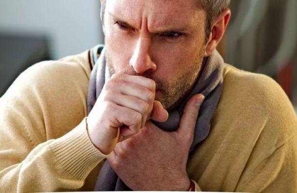 Названы четыре главных симптома для госпитализации скоронавирусом