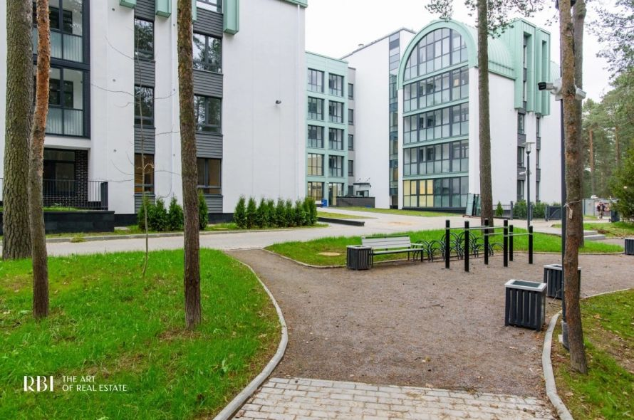 Аппартаменты 1-2.jpg