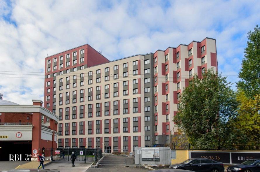 Аппартаменты 1-1.jpg