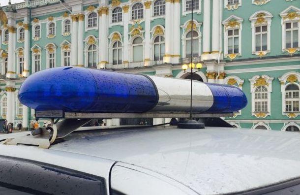 Экс-сотрудник прокуратуры отдал мошенникам 3 млн рублей внадежде спасти сына