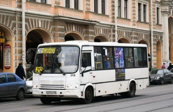 Итоги 2020 года: Накрылась транспортная реформа и«Метрополитен»