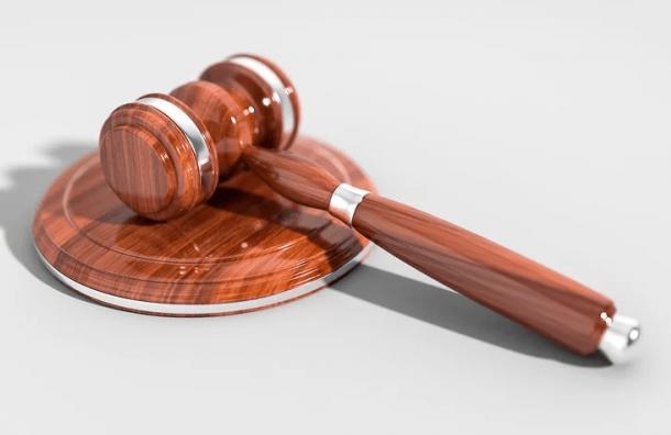 Смольный может оспорить решение суда, разрешившего работать Ледовому дворцу