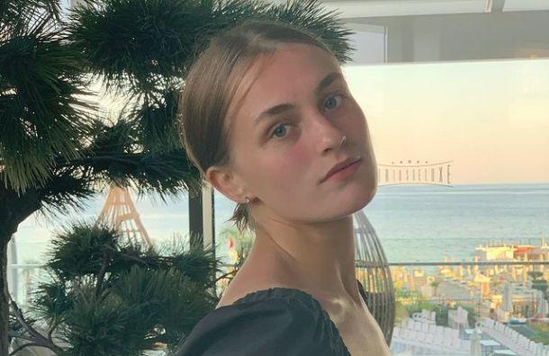 Попавшая в«пьяное» ДТП скаршерингом блогер рассказала опоследствиях