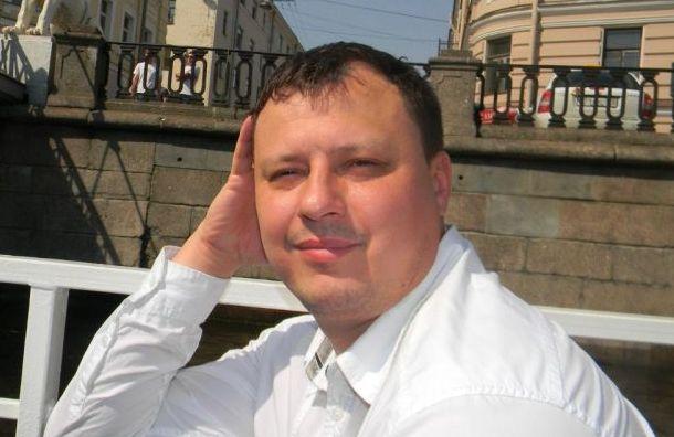Ресторатор Коновалов готов кпереговорам соСмольным после рейда наРубинштейна