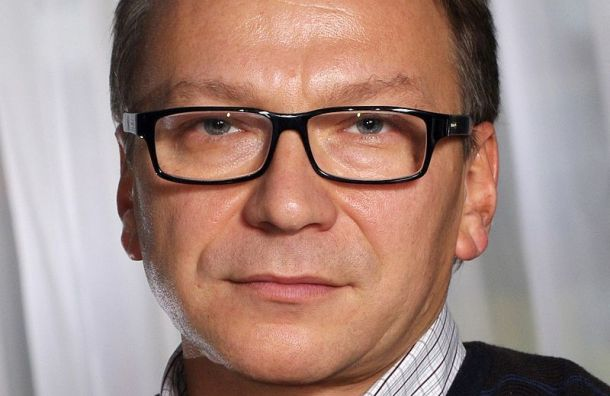Игоря Угольникова экстренно госпитализировали из-за COVID-19