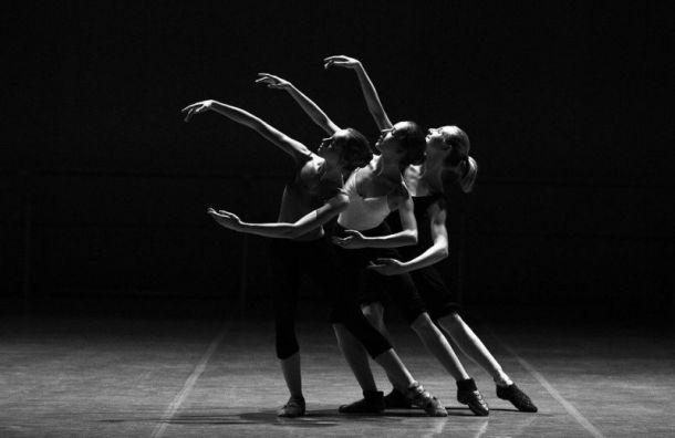 Театры просят Беглова прокомментировать запрет нановогодние спектакли