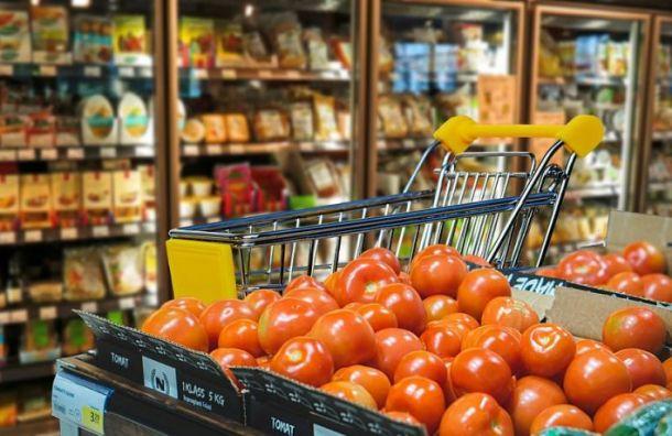 Эксперт: Пандемия сильно увеличит стоимость продуктов вмире