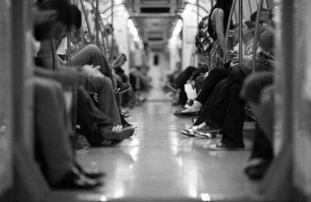 Общественный транспорт небудет работать вРождественскую ночь