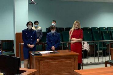 Семья убитой Анастасии Ещенко небудет обжаловать приговор Соколову