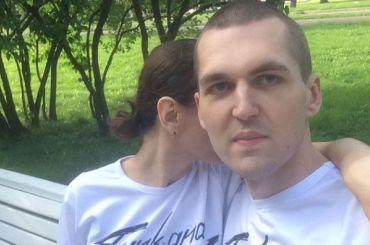 Следствие попросило арестовать вдову рэпера Картрайта еще надва месяца