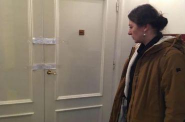 Роспотребнадзор закрыл кинотеатр «Англетер» исорвал фестиваль