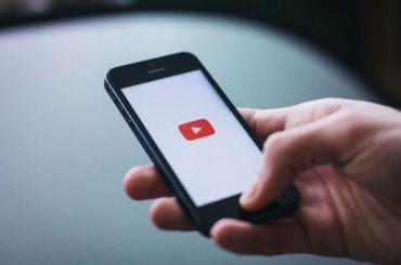Глобальный сбой произошел вработе YouTube иGoogle