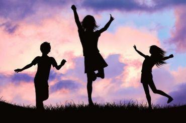Новогодние выплаты вРоссии получат 16 млн детей