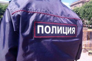 Офицеров МВД арестовали завзятки насъемках фильма оЧикатило