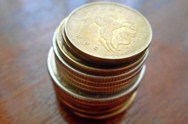 Беглов пообещал минимальный рост тарифов наЖКХ в2021 году