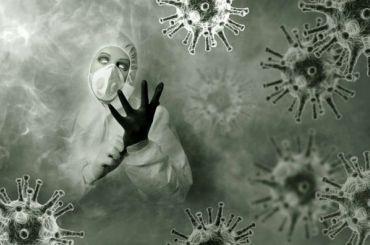 Награнице сВыборгом нашли пациента сновым штаммом коронавируса