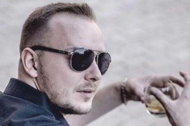 Текст обвинения Сафронова несвязывает его дело сработой вРоскосмосе