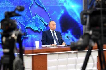 Шнуров— Путину: Как описывать эту жизнь простому человеку, неиспользуя мат?