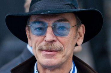 Боярский: «Зениту» ненужна никакая евровесна