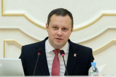 Макаров защитил лучшего вмире Четырбока