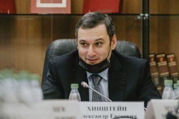 Депутат Госдумы встихах раскритиковал Шнурова заиспользование мата