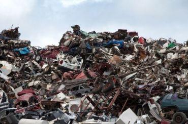 Ленобласть иПетербург создадут единого мусорного оператора