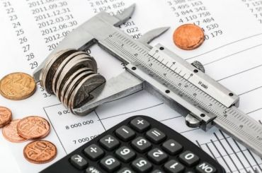 Кварплата вПетербурге в2021 году увеличится примерно на5%
