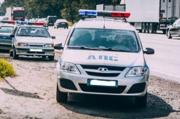 МВД предупредило автомобилистов оновых штрафах в2021 году
