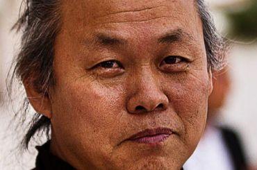 Корейский режиссер Ким КиДук скончался вЛатвии отосложнений COVID-19