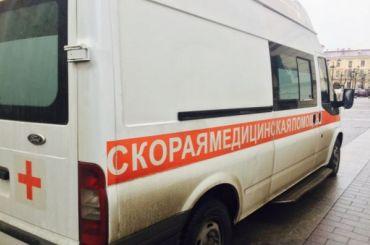 Конфликт между летчиками вКупчине завершился стрельбой