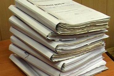 Тяжких преступлений вПетербурге сначала года стало больше на40%