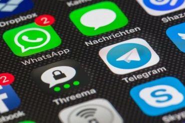 Дуров пообещал непродавать Telegram ианонсировал изменения
