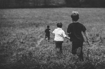 Стала известна судьба детей, захваченных взаложники вКолпине