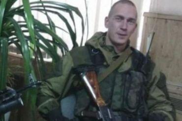Подозреваемого вразбое «врага Украины» убили вгороде Мурино
