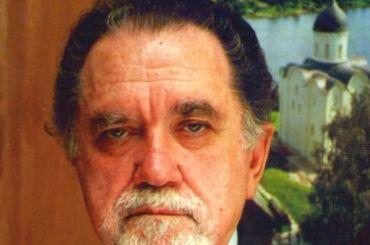 Умер известный петербургский историк Игорь Фроянов