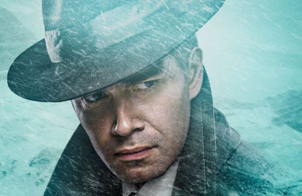 Кинокритики назвали «Перевал Дятлова» лучшим российским сериалом 2020 года