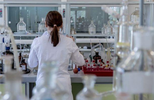 Эргашев рассказал, кому вПетербурге выдают экспресс-тесты накоронавирус