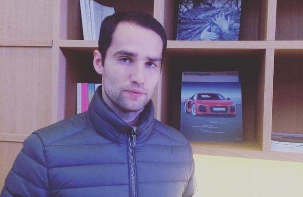 Широков продал бутсы, вкоторых избил арбитра Данченкова