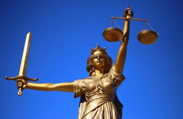 Суд наказал пьяную автоледи затравмы пассажирки вДТП