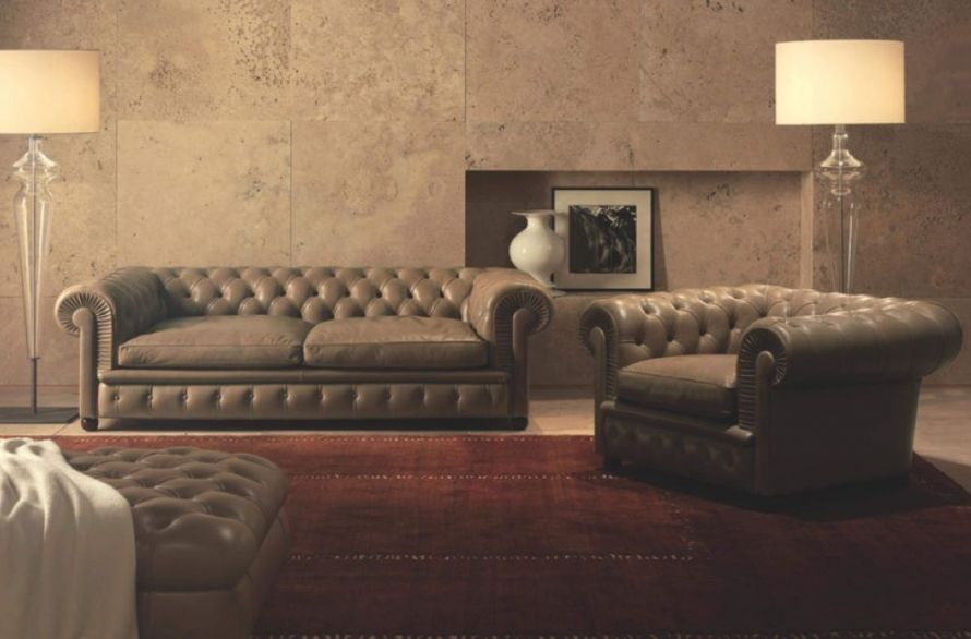 Мебель-Poltronafraum.jpg