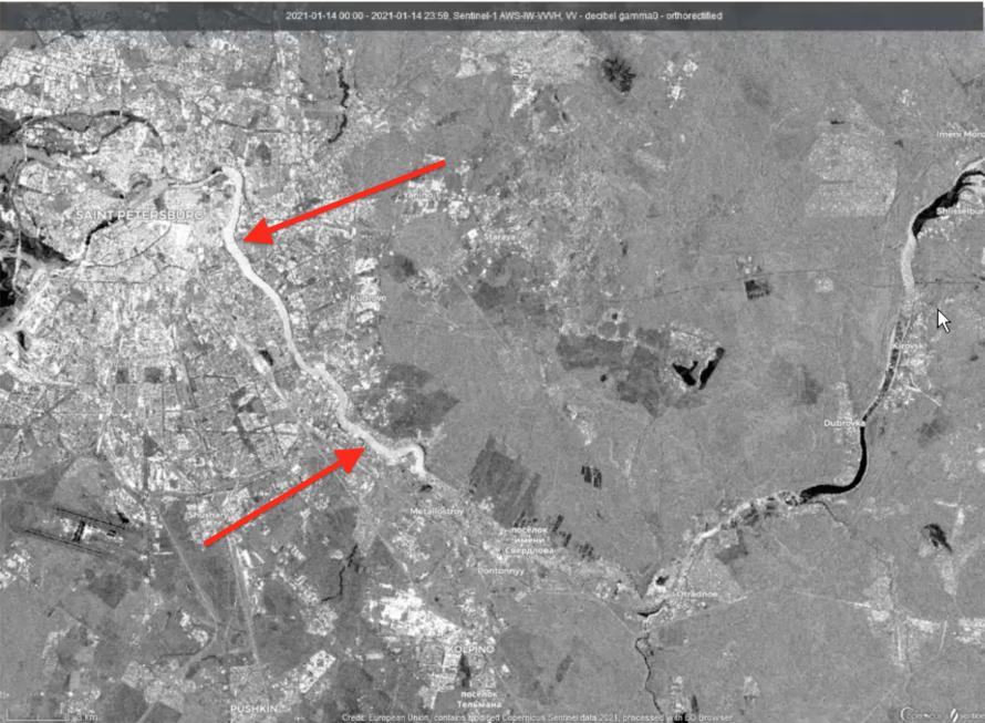Снимок экрана 2021-01-15 в 11.17.05.png