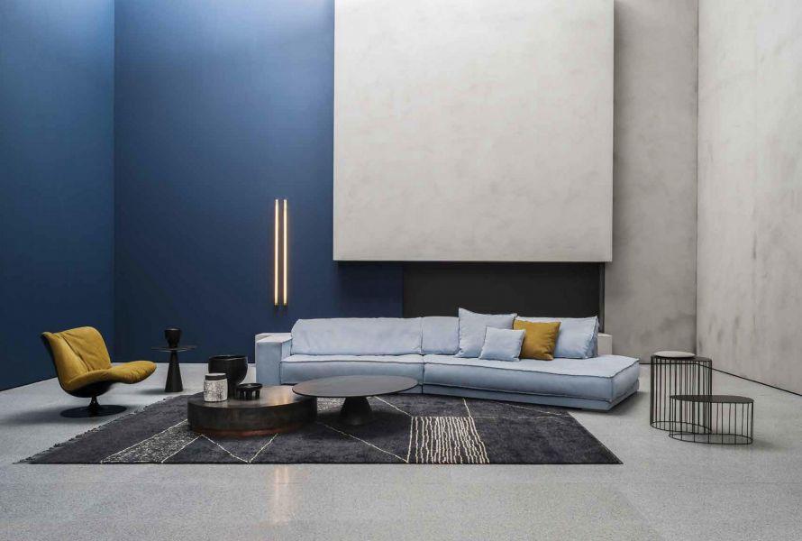 Мебель-Baxtermb.jpg