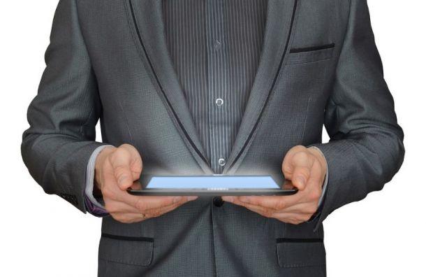 Минцифры хочет закупить планшеты наОС «Аврора» для врачей иучителей