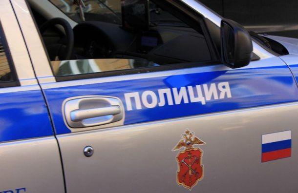 Петербургская пенсионерка перевела мошенникам более 2 миллионов рублей