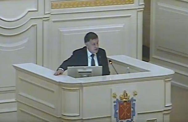 Макаров: «Навойне даже мурашки должны бегать строем»