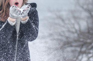 МЧС предупреждает жителей Ленобласти осерьезном похолодании