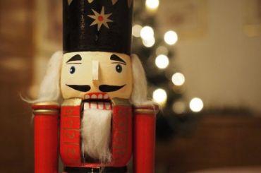 Рождественская программа готова: театры подготовили более 30 спектаклей