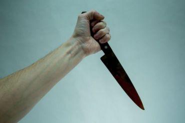 Подростка подозревают вдвойном убийстве своих родственников