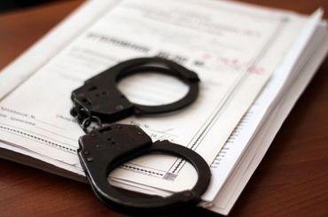 После нападения наврача наКараваевской возбудили уголовное дело