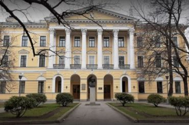 Преподавателя СПбГЭУ могут уволить после слов оботрицании холокоста